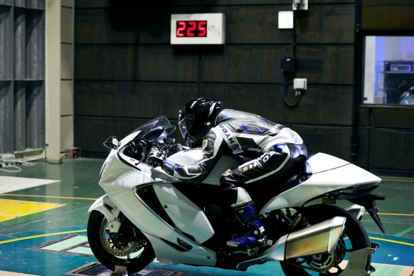 020521-2022-suzuki-hayabusa-Development (31)