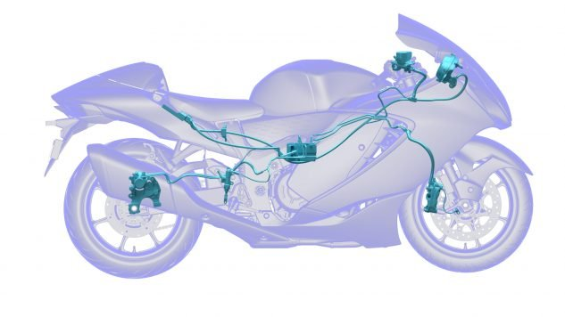 020521-2022-suzuki-hayabusa_my21_motion_track_brake-slope_dependent_control-hill_hold_control_system