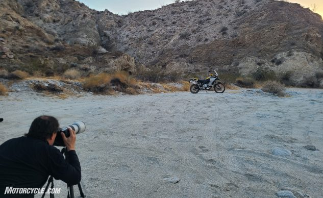0226210-Middleweight-Adventure-Shootout-Behind-The-Scenes-20210217_170531
