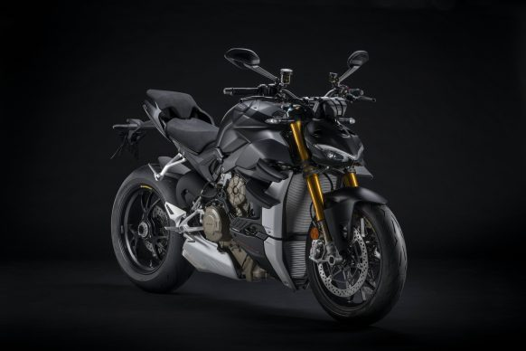102320-2021-ducati-streetfighter-v4s-dark-stealth-UC202886