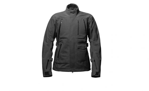 aether_expedition_jacket_graphite