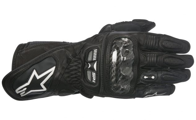 alpinestars_glove4_w_sp1_black