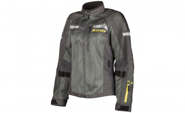 klim_avalon_jacket_light_dark_grey