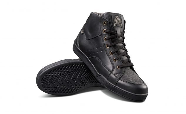 roland_sands_fresno_shoes_blk_blk