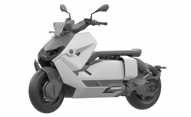 033121-2022-bmw-ce-04-electric-scooter-01
