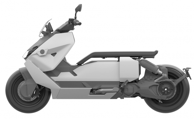 033121-2022-bmw-ce-04-electric-scooter-02