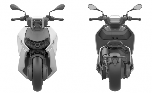 033121-2022-bmw-ce-04-electric-scooter-04-05