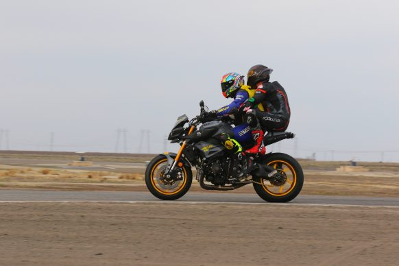 Mar-03-2021-YCRS ChampSchool (Wed)-Open Track Mixed Groups-Session Five (Outside Grapevine)-BW3_0412_Mar0321_308PM_CaliPhoto
