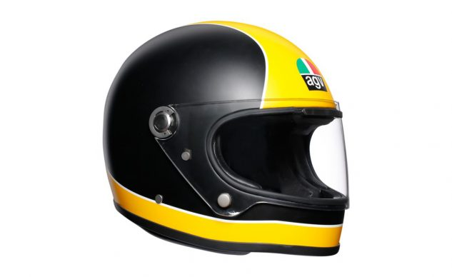 agvx3000_super_agv_helmet_black_yellow