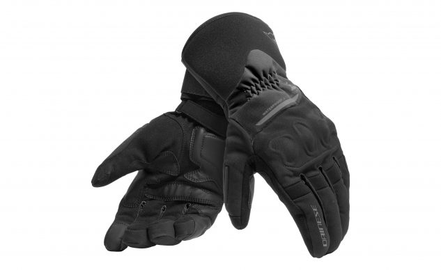 dainese_x_tourer_d_dry_gloves_black_fluo_yellow