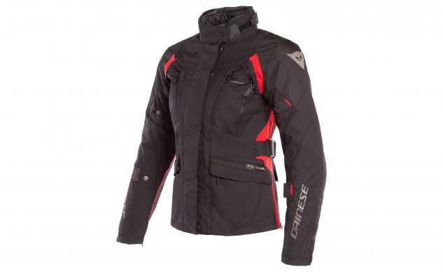 dainese_x_tourer_d_dry_womens_jacket