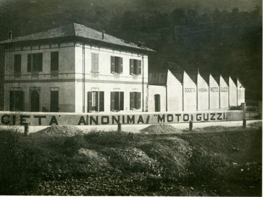 stabilimento 1921 2