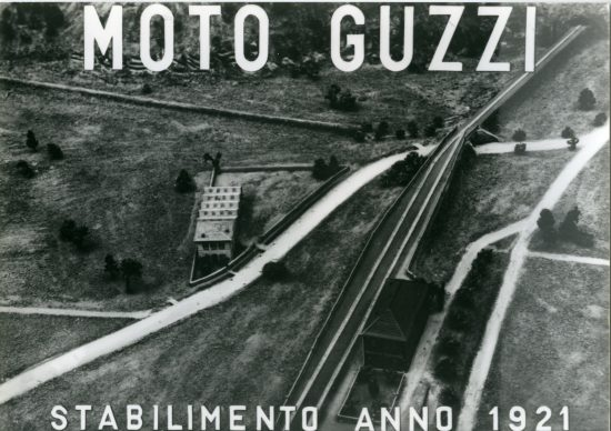stabilimento 1921 3