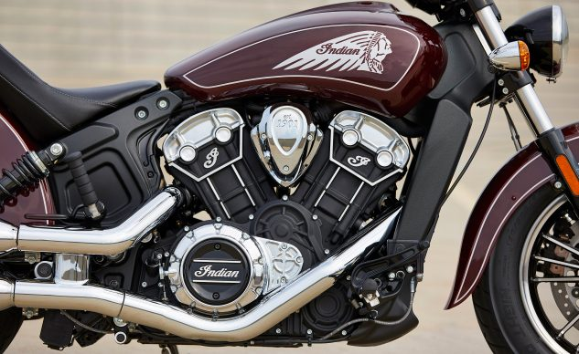 040721-2021-indian-scout-engine