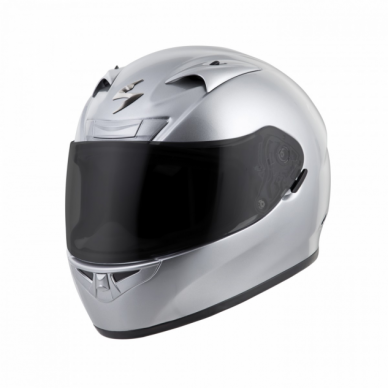 041218-10-best-helmets-for-under-200-exo710-633×633