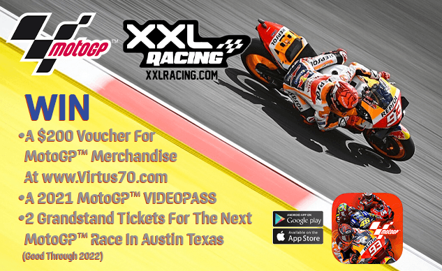 042321-motogp-giveaway-Motorcycle.com-MCQ-Prizes-AD