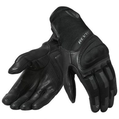 revit_striker3_womens_gloves_750x750