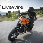 Harley-Davidson Spins Off LiveWire As Its Own Electric Motorcycle Brand