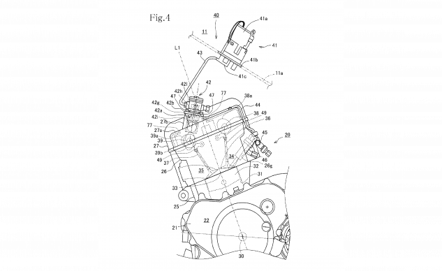 051421-honda-direct-injection-patent-376444A1-4