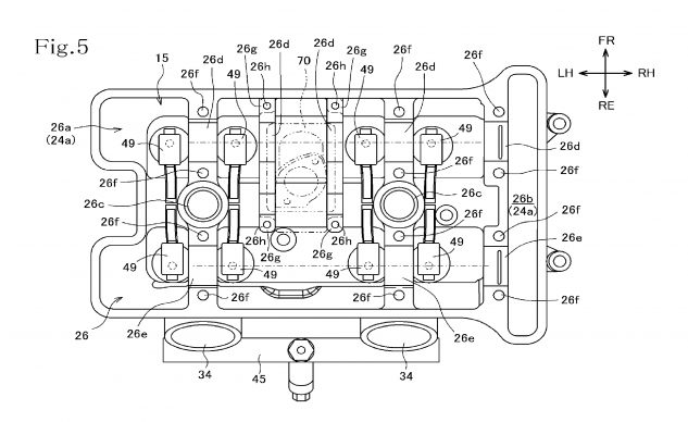 051421-honda-direct-injection-patent-376444A1-5