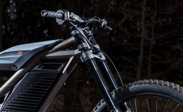060421-2019-harley-davidson-HD-Electric-Concept-1-front-detail