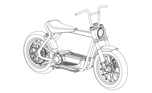 060421-harley-davidson-electric-scooter-concept-01