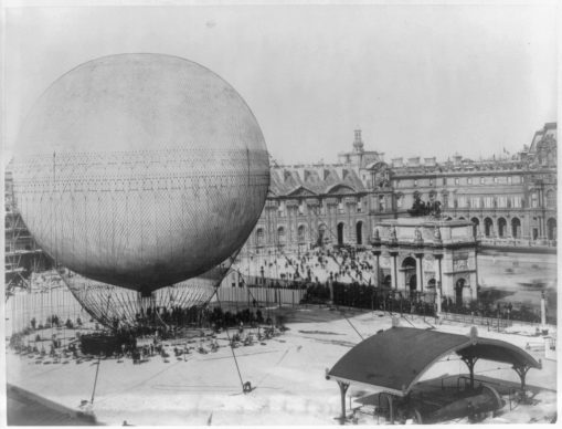 Henry_Gifford_balloon_3a30765