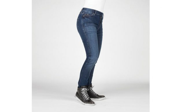 bull_it_tactical_slim_fit_womens_jeans