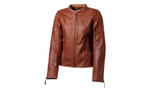 roland_sands_trinity_perforated_womens_jacket_brown