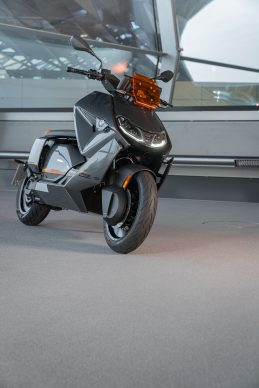 070721-2022-bmw-ce-04-electric-scooter-P90428621