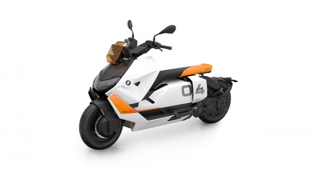 070721-2022-bmw-ce-04-electric-scooter-P90429095