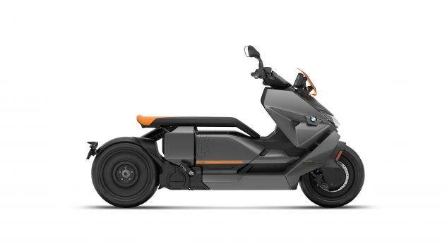 070721-2022-bmw-ce-04-electric-scooter-P90429097