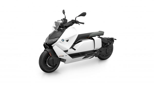 070721-2022-bmw-ce-04-electric-scooter-P90429102