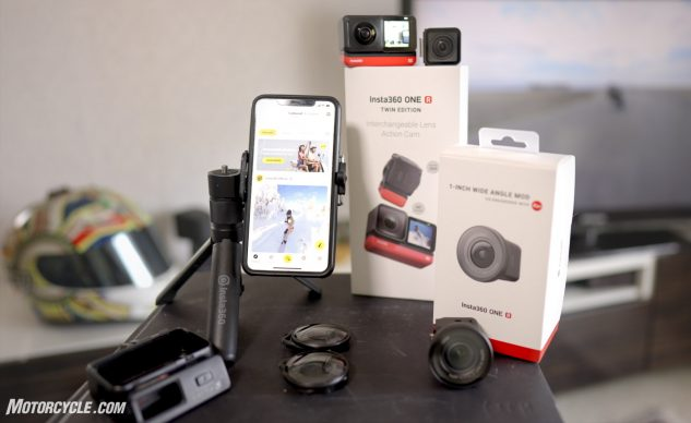 07162021-Insta360-One-R-Review