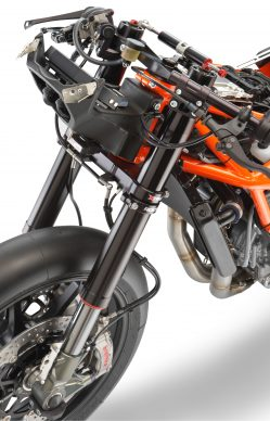 072021-2022-KTM-RC-8C-391204_RC 8C_Front Fork_MY2022