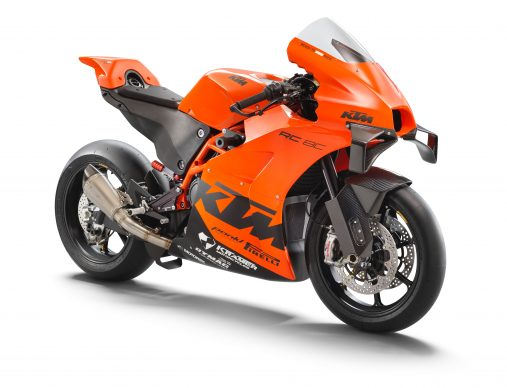 072021-2022-KTM-RC-8C-391224-right_front_MY2022