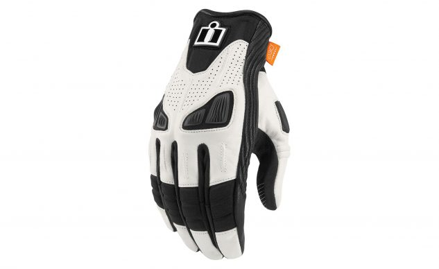 icon_automag2_gloves