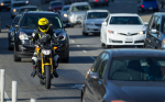Top 10 Things to Look Out For When You're Riding Your Motorcycle