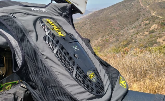 In&Motion Airbag Vest_feature image 1