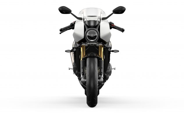 091421-2022-triumph-Speed-Triple-1200-RR_MY22_Crystal-White-Storm-Grey_FRONT