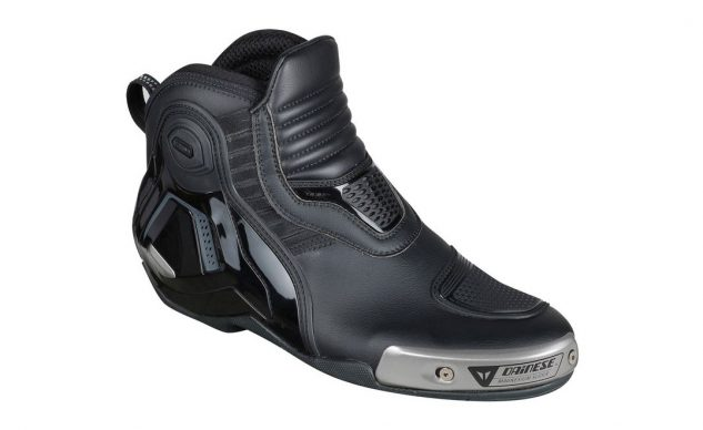 dainese_dyno_pro_d1_shoes_black_anthracite