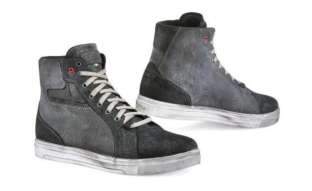 tcx_street_ace_air_shoes_anthracite
