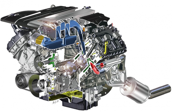100121-ford-mustang-5_0l-engine