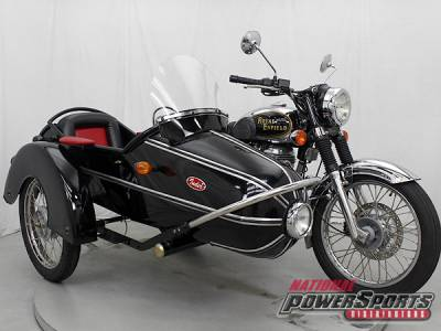 2007 Harley Davidson Road King Custom Touring 50539 in addition 2012 Royal Enfield Bullet G5 Deluxe W Inder Sidecar MC131280119AE as well Honda Super Cub Electric Scooter in addition Yamaha Grizzly 700 Neutral Switch Location likewise Honda Super Cub Electric Scooter. on royal enfield vin location