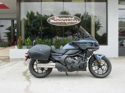 used 2015 honda ctx700 dct abs ctx700d for sale used motorcycle classifieds. Black Bedroom Furniture Sets. Home Design Ideas