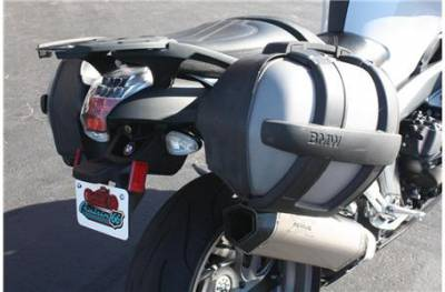 2009 BMW K1300S For Sale : Used Motorcycle Classifieds