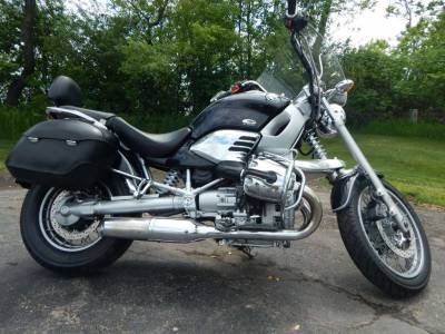 2001 bmw r 1200 c for sale used motorcycle classifieds. Black Bedroom Furniture Sets. Home Design Ideas