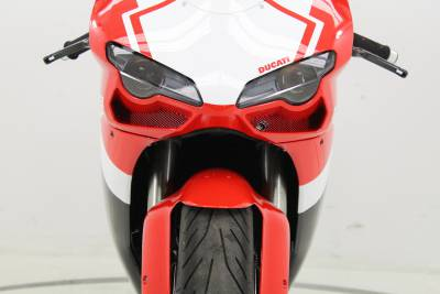 Car Parts Names From The Body besides Ducati 848 Wiring Diagram further Harley Davidson Color Code Location likewise Ducati 848 Vin Location furthermore Ducati 748 Wiring Diagram. on ducati 1098 wiring diagram