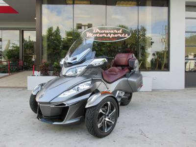 Used Motorcycle Dealers In West Palm Beach