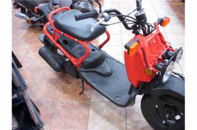 2009 honda ruckus for sale used motorcycle classifieds. Black Bedroom Furniture Sets. Home Design Ideas